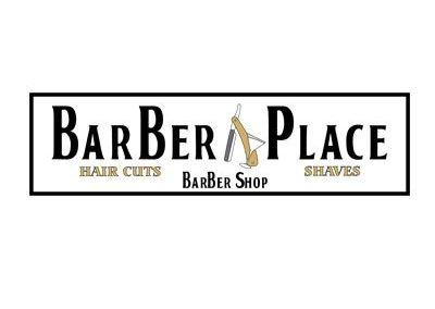 BARBER PLACE