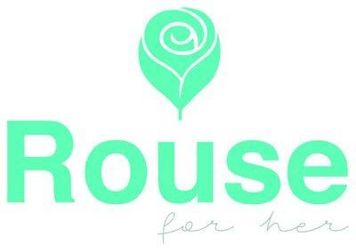 ROUSE FOR HER