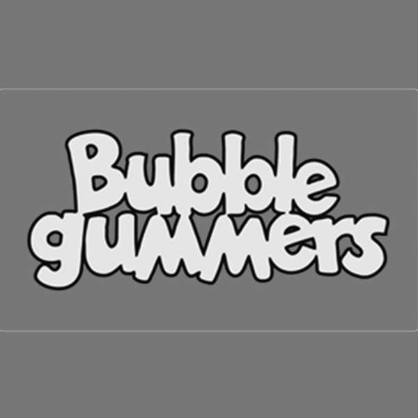 BUBBLE GUMMERS 1-83