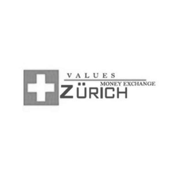 ZURICH MONEY EXCHANGE 1-36