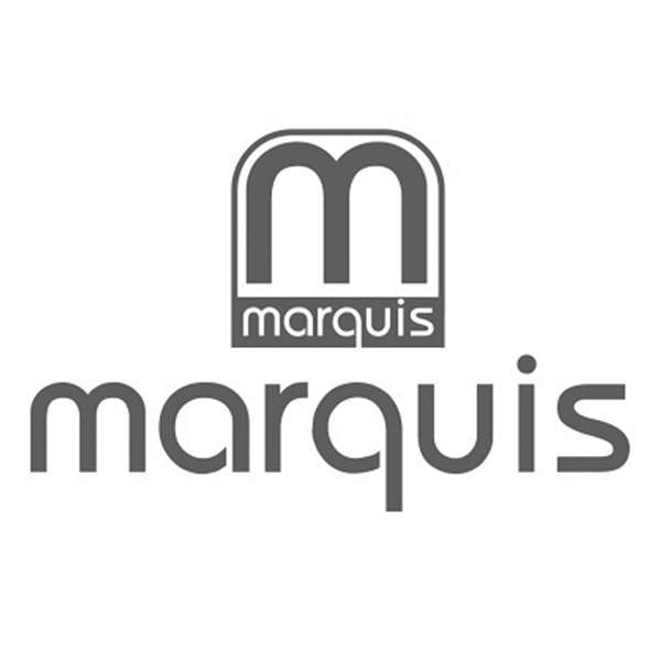 MARQUIS 1-07
