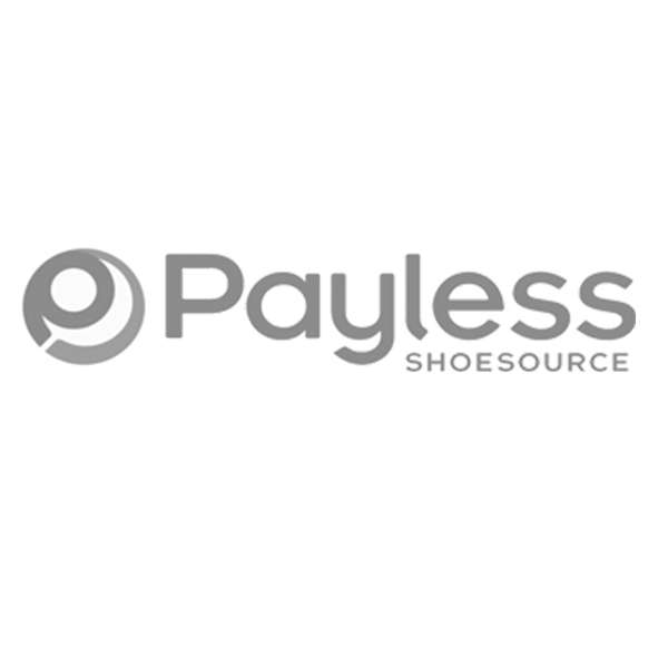 PAYLESS SHOESOURCE 2-73/75