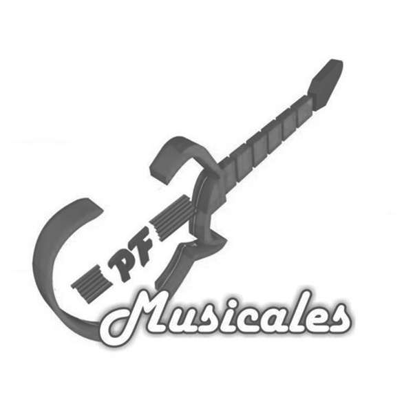 PF MUSICALES 2-07a
