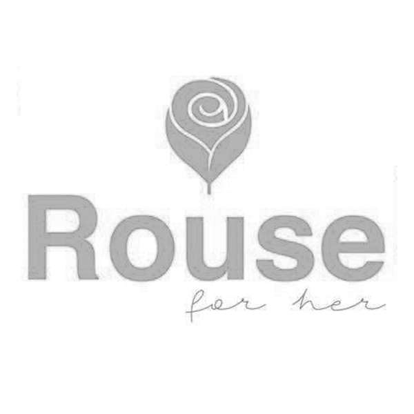ROUSE FOR HER 1-121