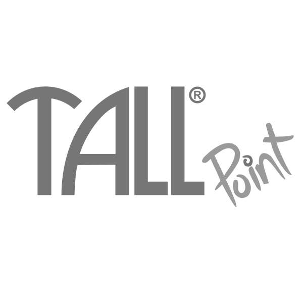 TALL POINT 1-126