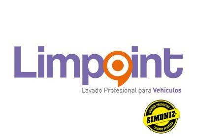 LIMPOINT