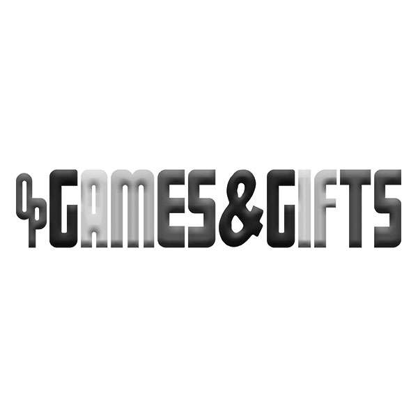 OP GAMES & GIFTS 2-52