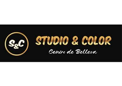 STUDIO & COLOR