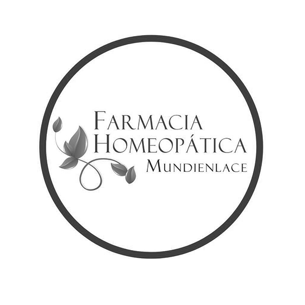 FARMACIA HOMEOPATICA MUNDIENLACE 1-110